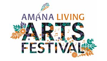 Amana Living AF-edited