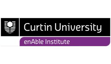 Enable Institute 1